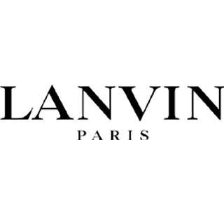 Lanvin: Colour up your Spring!