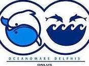 Oceanomare Delphis: passione cultura mare