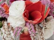 Idee Bouquet Sposa