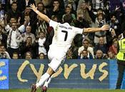 """Boom! Berlusconi: """"Voglio Cristiano Ronaldo Milan"""""""