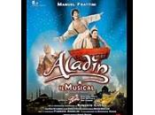 Aladin Musical