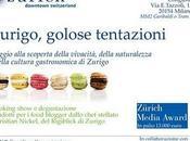 Orvieto-Milano-Orvieto ore...ed stato come tornare Zurigo!