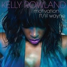 kelly rowland single.jpg