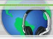 Nokia Internet Radio Symbian Store