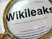 Wikileaks: scenario arabo anche balcani?
