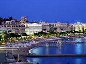 Speciale Festival Cannes: C'est formidable ...ecco qualche anticipazione