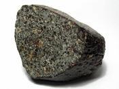 Dallo zucchero filato alle rocce