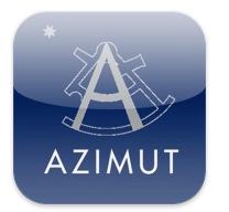 Io Non Ci Casco Più:  è l'applicazione di educazione finanziaria di Azimut