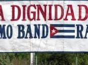 Cuba corregge l'economia nostri riformisti adontano stesso
