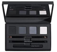 Trousse Smokey Eyes