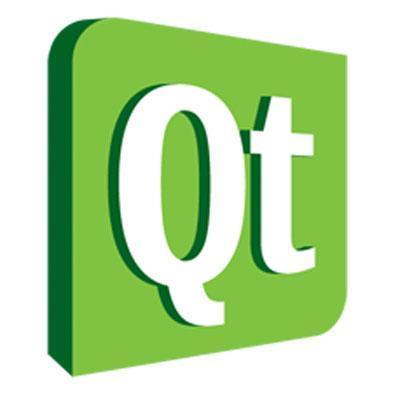 Qt 4.7.3 + Mobility 1.1.2.