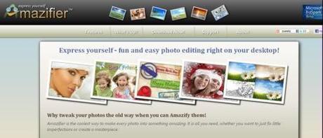 Programma elaborazione foto gratis 68