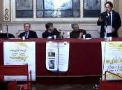 Napoli Sommese libro Tonino Palmese (07.06.11)