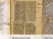 Viaggio Capolavori della letteratura italiana