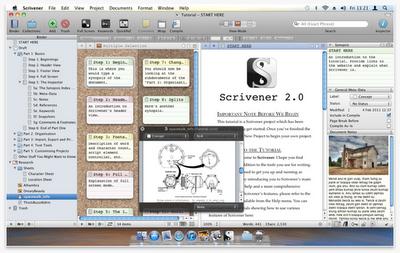 Arriva su Mac App Store l'applicazione