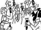 segreto della superconduttività? bicchiere vino rosso