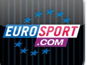 L'applicazione Eurosport aggiorna diverse novità versione 2.1.1