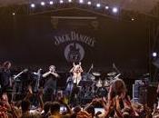aprile 2011: ORME TOUR 2011