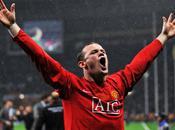 lezione solo Rooney