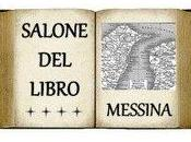 Salone internazionale libro Messina