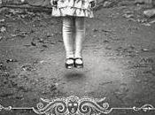 """Miss Peregrine's home peculiar children"" Burton: trailer film bestseller Ransom Riggs"