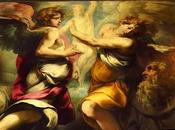 Daniele Crespi, fulgore meteora tempo della peste
