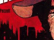 """libreria aprile """"Mailand"""", nuovo strepitoso romanzo avventure Corradino ventenne"""