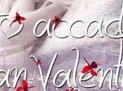 [III Tappa BlogTour] Tutto accade Valentino Ilaria Militello