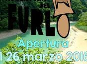 marzo: riapre Parco avventura Furlo (PU). anni