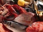 Pesce: freschezza fondamentale basta scegliere bene.