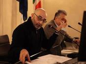 serata dedicata Ghigo Valli