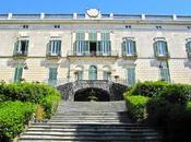 Riapre pubblico collezione orientale Museo Duca Martina Napoli