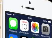 Aumentare velocita' iPhone senza jailbreak istruzioni