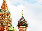 """Palermo aprile 2016, corso base lingua russa """"Kharasho!"""""""