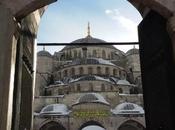 Istanbul: magia continenti un'unica città