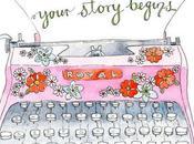 Cosa vuol dire essere style- blogger?