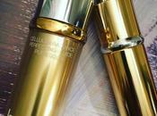 PRAIRIE CELLULAR RADIANCE PURE GOLD perfezione dell'Oro Puro viso