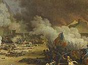 Napoleone plebe
