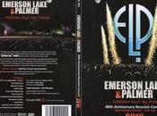reunion 2010: video dell'intera performance