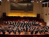 Verdi Pordenone, sabato marzo, l'Orchestra della Lisiecki, talento mondiale pianoforte