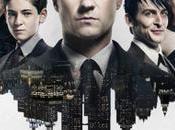 News Rinnovato Gotham