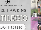 [BlogTour] Sortilegio Rachel Hawkins: sesta tappa