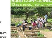 Riprendono attività domenicali Hortus Urbis