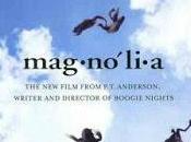 """anni usciva cinema italiani """"Magnolia"""", grandi capolavori americano degli Novanta: leggi recensione guarda doppio prologo immersivo"""