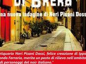 demone Brera:intervista Ippolito Edmondo Ferrario