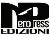 SEGNALAZIONE Pubblicazioni Nero Press Edizioni marzo