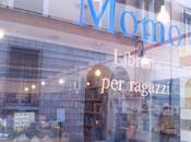 Intervista alle libraie Momo