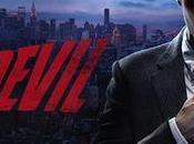 Daredevil, oggi seconda stagione Netflix