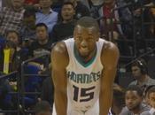 protagonisti della settimana NBA: Walker Hornets alla conquista dell'Est