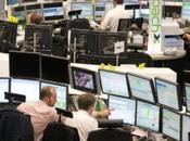 fusioni fanno complicate Crollano titoli